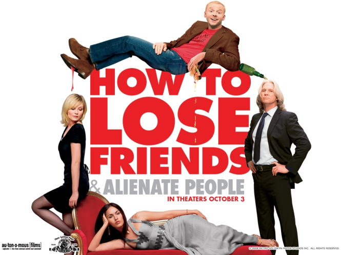 how-to-lose-friends-and-alienate-people-71f5f