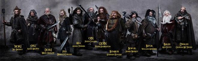 12-anões-hobbit-movietips