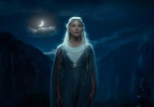 movies_the_hobbit_still_1